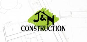 J & N Construction