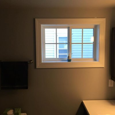Remodels & Additions Projects 3